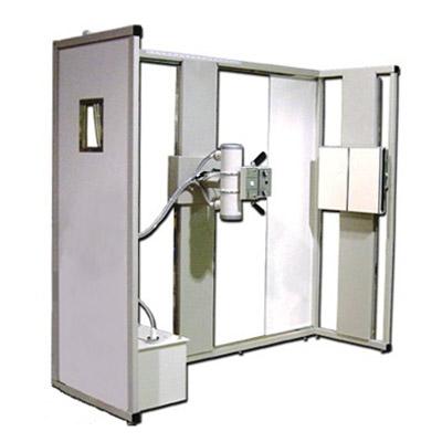 Chiropractor X Ray Machines And Digital Imaging Equipment
